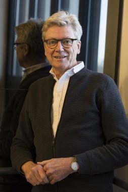 Henk Koops